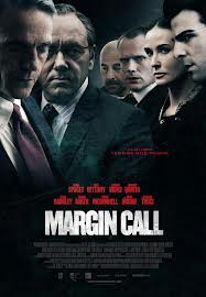 MARGIN CALL2