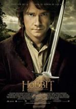 El-hobbit-Un-viaje-inesperado-18009-C