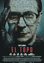 El-topo-22537-C
