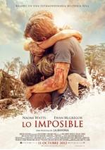 Lo-imposible-21067-C
