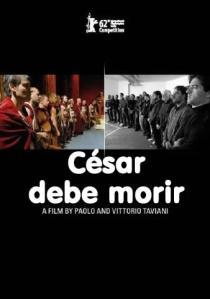 Cesar-debe-morir-2012-1