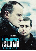 King-of-Devils-Island-23397-C
