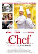 El-chef-23065-C