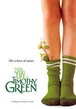 La-extrana-vida-de-Timothy-Green-22973-C