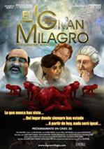 El-gran-milagro--2011-23178-C