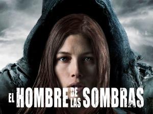 EL-HOMBRE-DE-LAS-SOMBRAS