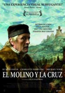 EL-MOLINO-Y-LA-CRUZ_poster-209x300