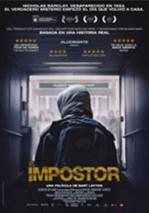 El-impostor-24768-C