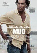 Mud-24291-C[1]