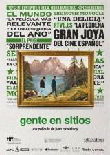 Gente_en_sitios-318740366-main[1]