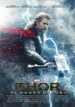 Thor-El-mundo-oscuro-25679-C