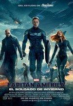 Capitan-America-El-soldado-de-invierno-26501-C