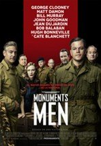 the-monuments-men-26105-C