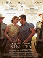 Aint-Them-Bodies-Saints-26187-C