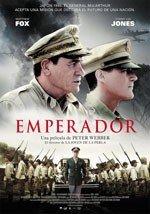 emperador-27027-C