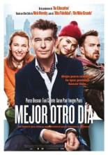 mejor_otro_dia__poster_final__small_med2