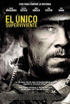 El-ultimo-superviviente-27189-C