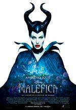 Maleficent-24480-C