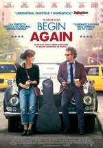 begin-again-C