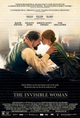 The_Invisible_Woman_La_mujer_invisible-689874738-main