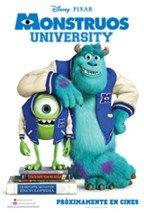 Monstruos-University-24479-C