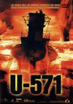 U-571-4868-C