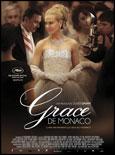 20140520grace-de-monaco_p3