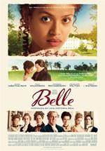 belle-C