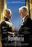 diplomacia-C