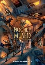 noche-en-el-museo-3-el-secreto-del-faraon-C