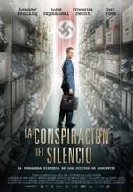 la-conspiracion-del-silencio-29322-C