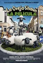 la-oveja-shaun-la-pelicula-C