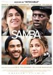 samba-C