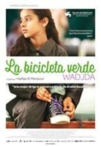 la-bicicleta-verde-C