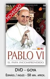 pablo-vi-el-papa-incomprendido-dvd2a