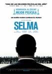 selma-C