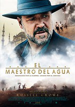 the-water-diviner-C