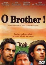 O-Brother-2618-C