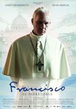 bergoglio-el-papa-francisco-C