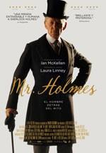 mr-holmes-29736-C