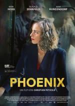 phoenix-C (1)