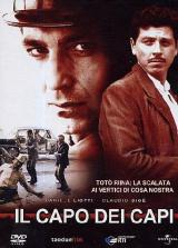 El_capo_de_Corleone_TV-673799315-main