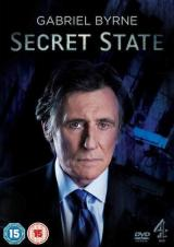 Secret_State_TV-581953470-main