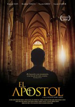 el-apostol-30075-C