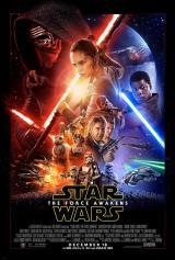 Star_Wars_El_despertar_de_la_Fuerza-625343391-main