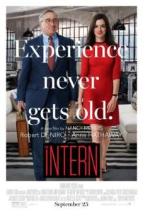 the_intern-267828724-mmed