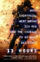 13_hours_the_secret_soldiers_of_benghazi-604218830-large