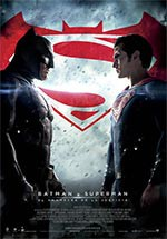 batman-v-superman-dawn-of-justice-c