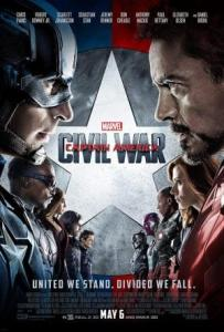captain_america_civil_war-298011137-mmed