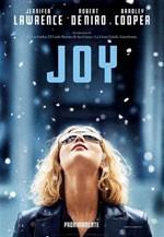 joy-30148-c